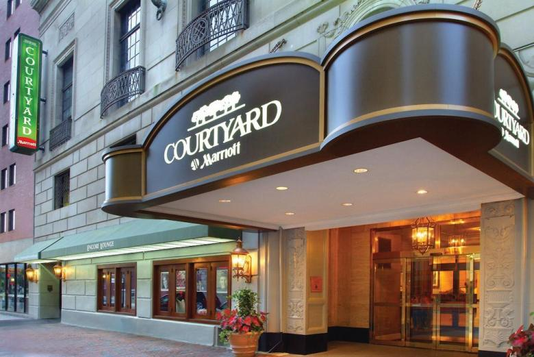 Courtyard-Boston-Downtown--Tremont-Hotel-photos-Exterior-Hotel-information