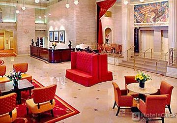 courtyard-boston-downtown-tremont-lobby.66