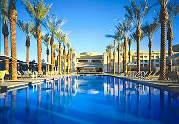 jw_marriott_desert_ridge_resort_spa_phoenix_2