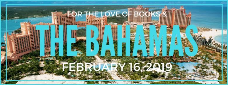bahamas-cover